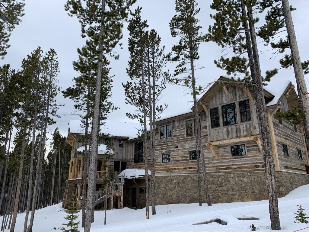 coldwell banker global luxury specialists big sky